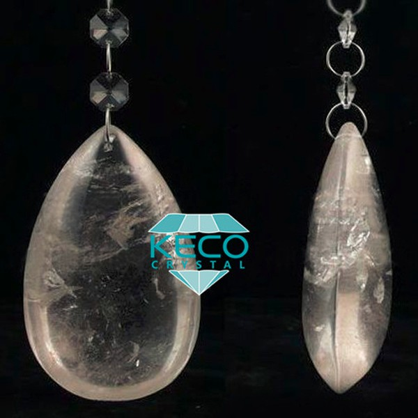Crystal Chandelier Quality Types: K9 Crystal Chandelier Parts,Keco Crystal Is A Manufacturer