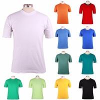 OEM men's cotton t shirt dubai wholesale t-shirt importers in spain