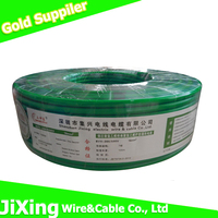 450/750V 1.5mm cable price with multilayered sheath