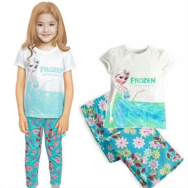 cute kids pyjamas wholesale china supplierjpg