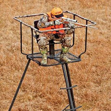 Promotional tripod hunting tree stand buy tripod hunting tree stand