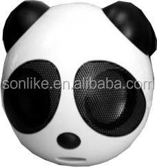 Pro Audio 2.0 Mini Laptop Speaker With Bass,Diaphragm