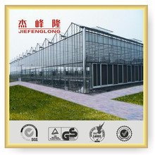 China mainland multi wall roofing panel sheet polycarbonate sheet greenhouse
