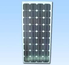 A-grade cell high efficiency 2W-320W PV solar panel Solar Panel | High efficiency and full certified