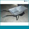 free sample perfect performance small wheel barrow 6220