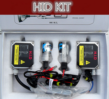 Factory Supplier HID Kit Super Brightness 35W/55W/75W/100W HID Xenon Kit