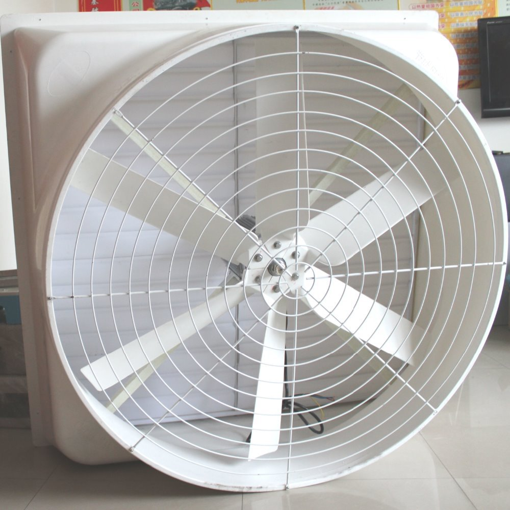 Extractor Fans Product : Extractor fan industrial wall buy