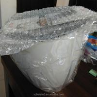 wholesale creative desktop plastic mini trash can