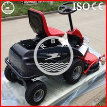 Petrol / Gas Power Type and Swing Plastic Blade Cutting Type honda grass cutter