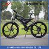 2015 FJ e-bike, chinese mountain bike, electric dirt bike 500w