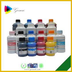Stormjet SJ-TR2160/SJ-TR2180 DTG ink Direct Textile Printing