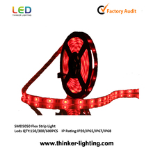 Hot best selling strip led lights led light strip for sale decoration use