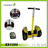 2015 Electric tricycle mobility scooter Electric tri scooter for sale