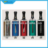 Most popular vivi nova v5 atomizer,huge vapor fancy vivi nova electronic cigarette