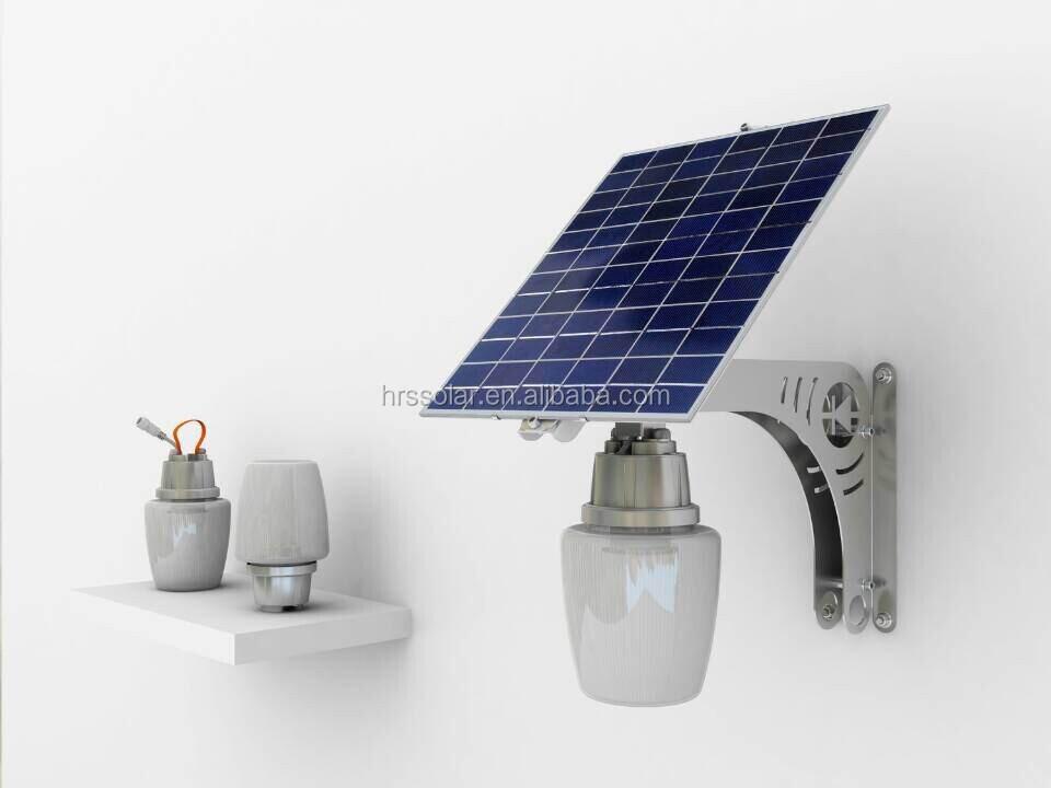 2015 decorative microwave solar motion sensor light. Black Bedroom Furniture Sets. Home Design Ideas