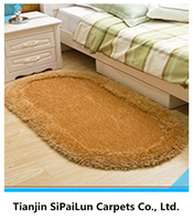 Hot new products for 2015 Luxury Soft and Warm Carpet/rug wholesale rugs