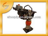 Honda tamping/vibratory rammer SR80-1