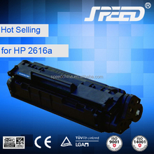 Wholesale Office Supply Printer Toner Cartridge 2612a with 7 Day Delivery Time