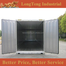 European 40ft reefer container, Freezer and Refrigerator Container