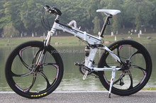 Best quality top sell race bike complete guangdong mountain bicycle