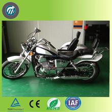 petrol two wheel passenger two wheel motorcycle(E-GS101)