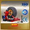 ce certificated heavy duty truck tyre changer/tire changer tools
