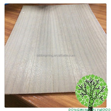 Solid Walnut Ply Wood for Dining Table