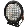 2015 Brightness 10Inch LED 225W LED Work Light,12/24V Driving On Truck,Jeep, Atv,4WD,Boat,Mining LED driving light