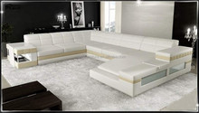 living room sofa with chaise u shape