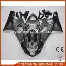 China new design popular popular GSXR600/750 2004 2005 for suzuki motorcycle fairing decals
