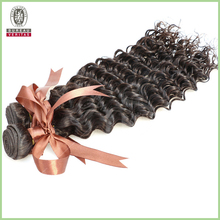 Factory price wholesale queen like brazilian hair