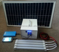 portable solar dynamo generating electricity free alternator generator to generate electricity for home