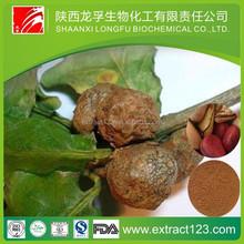 Manufacturer Supply Kola Nut Extract