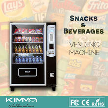 Nescafe Vending machine, Top Selling Products in Alibaba, KVM-G432