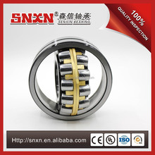 24172CA Radial Clearance Spherical roller bearing