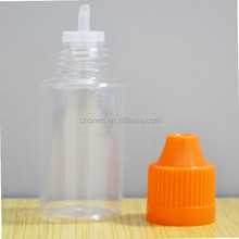alibaba Malaysia Hot sale clear Electronic Cigarettes e-juice bottles pet 50ml, plastic bottle eliquid with childproof dropper