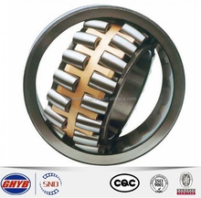 China Manufacturers Spherical Roller Bearing 23126 CA/W33