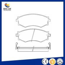 Hot Sale Auto Parts Brake Pad Hi-Q 4106071E90