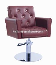 sillas de peluqueria baratas/sillones de peluqueria baratos S28