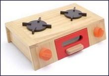 High-end export wooden bingo game set