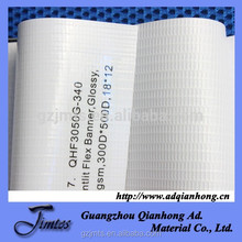 PVC flex banner printing,outdoor fence banner for advertising
