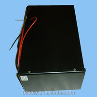 48V 20Ah electric trolling motor battery