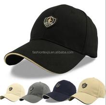 men sports cap