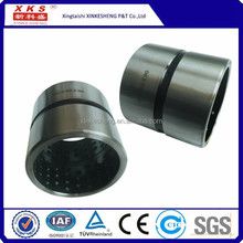 Swing Arm Pivot Bush / ball bushing / Intermediate shaft sleeve