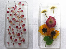 Alibaba wholesale case cover for iphone 6,3d cell phone case,flower case for iphone