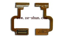 cell phone flex cable for Samsung E2210 slider