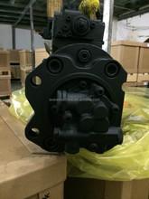 Kobelco SK200-3 excavator pump,SK200 hydraulic pump, YB10V00001F1 SK200SR Kobelco SK200-4 Main Pump