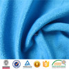 most popular fireproof velboa knitted pile fabric
