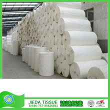 Africa people Looking for toilet paper jumbo roll Manufacturers in China