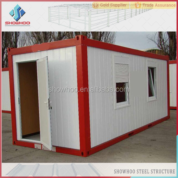 small 1 bedroom mobile home buy mobile home 1 bedroom mobile homes